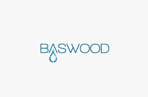 Baswood Logo