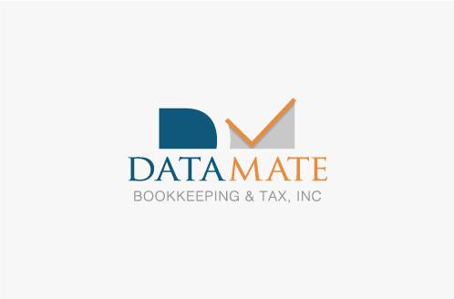 DataMate Logo