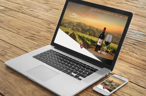 Solis Winery Website <br /><a href='https://www.soliswinery.com/'>Visit Website</a>