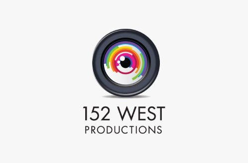 152 West Productions Logo