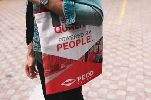 PECO Bag