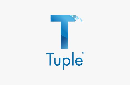 Turple Logo